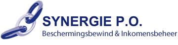 Synergie P.O. Logo